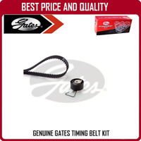 K015497XS GATE TIMING BELT KIT FOR MG ZS 1.4 2001-2005