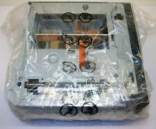 HP CB518A 500 Blatt Papierzuführung HP LJ P4014 / P4015 / P4515 Series Inkl. Rg.