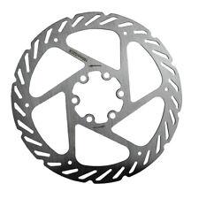 Mechanical Cycling Bicycle Disc Brake G2 Rotor 160mm MTB Mountain Bike 6 Bolt