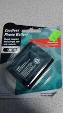 GE Cordless Phone Battery (26400)