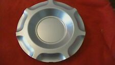 Fits BMW center cap hubcap 3 Series 320 323 325 330