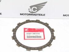Honda TL 250 Clutch Plates Clutch Plate Original Clutch Plate Disc