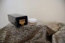 Estee Lauder Double Wear Stay-in-Place Foundation DESERT BEIGE  2N1 - 2ml pot