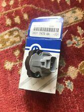 DODGE RAM JEEP Throttle Position Sensor NEW Factory OEM MOPAR 5017479AA