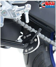 Yamaha FJR1300 2006 TO 2015 R&G Racing Side Stand Kickstand Shoe
