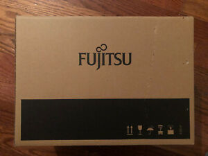 Fujitsu FUTRO S920 TCS Thin Client   AMD GX-424CC @ 2.4GHz 4GB RAM 8GB HDD New