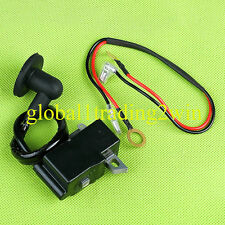 Ignition Coil Module For STIHL MS361 MS341 Chainsaw