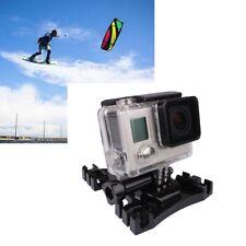 Surfing Kite Kiteboarding Line Mount Holder For GoPro HERO 1 2 3 3+ 4