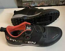 Five Ten Kestrel Boa Mtb Shoes Size 9, New