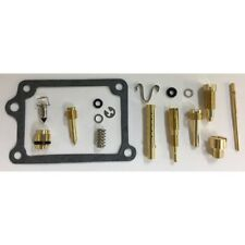 TourMax Carb Repair Kit Suzuki LTZ50 06-09