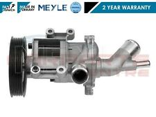 FOR BMW MINI ONE COOPER 1.6 R50 R52 R53 WATER PUMP 2001-2006 11517513062 MEYLE