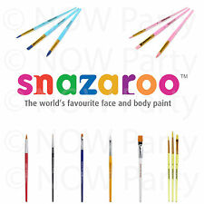Cartoon Characters Costume Face Paint and Stage Make-Up