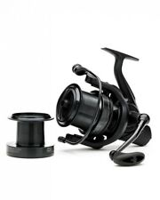 Daiwa 18 Emblem 35 flexcomponentbase 5000 C QD Big Pit Reel * Brand New 2018 * - Free Delivery
