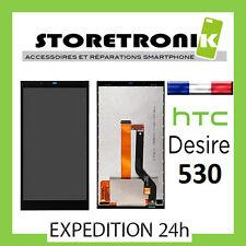 ÉCRAN LCD + VITRE TACTILE ASSEMBLÉE POUR HTC DESIRE 530