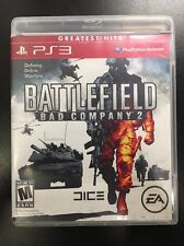 Battlefield: Bad Company 2 -- Greatest Hits - Used PS3, PlayStation 3 Game