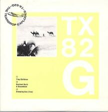 "Teardrop Explodes Tiny Children - UK 12"" EP"