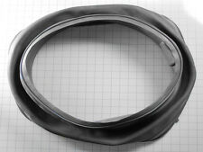 WP8182119 Whirlpool Kenmore FSP Original Washer Bellow Boot Gasket Seal OEM NEW!
