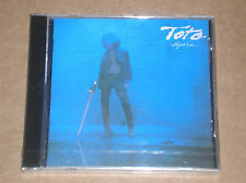 TOTO - HYDRA - CD SIGILLATO (SEALED)