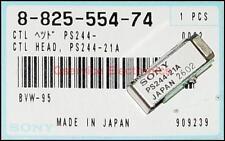 Original Sony Repair Part 8-825-554-74 A/C Head PS244-21A BVW-95 Recorders - NEW
