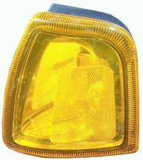 2001-2005 Ford Ranger Right/Passenger Side Marker Light