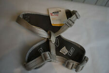 """New listing Boots & Barkley Vest Harness Small (Girth 17-23"""") Nwt"""