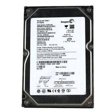 """Seagate 40GB Internal 7200RPM 3.5"""" (ST340014AS) HDD"""