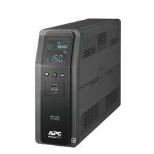 New ListingAmerican Power Conversion (Apc) Br1500Ms Back-Ups Pro Br 1500Va SineWave Backup