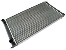 RADIATOR / MANUAL NO A/C FOR VW GOLF II 2 MK2 84-91 1.6D 1.8