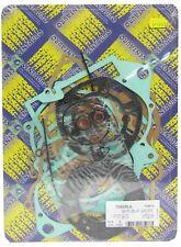 FULL GASKET SET FOR KTM 125 SX 1997