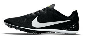 Nike Air Zoom Victory Elite 2