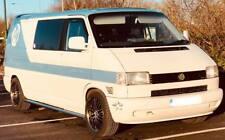 Volkswagon Transporter T4 2.5 LWB Van/Camper, Leather, Cruise Control