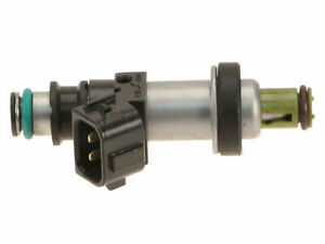 For 2010-2011 Honda Accord Crosstour Fuel Injector 89218SR