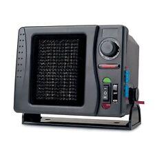 DEMON Tweeks Roadpro Inverno Auto Furgone Riscaldatore Elettrico sbrinamento finestra 300W