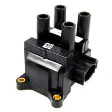 FORD FOCUS 1.6 TI 1.6 1.4 ST170 RS 1.8 TDCI 1.6 16V BBT Ignition Coil