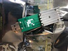 BRAND NEW GekkoScience Newpac USB ASIC Bitcoin Miner 20-100+ GHs