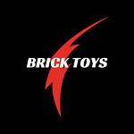 Bricktoy1