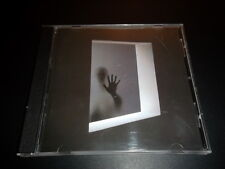 """No Tears - """"Obsessions"""" rare CD  French New Wave"""