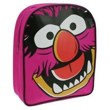 Muppets Animal Backpack