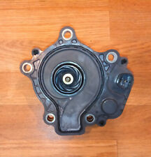 Toyota Prius WATER PUMP -Used. Good Working Condition. 30-Day Warranty