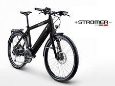 STROMER ST1 Elite Hi-Performance E-bike, Fast Electric bike, 500w Motor