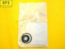 Steering Gear Input Shaft Seal Kit CARQUEST 34965