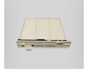 New Wesfil Rectangular Cabin Filter WACF0149 for Mitsubishi Pajero Gen:7803A027