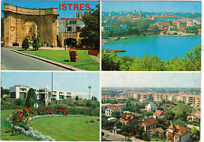 ISTRES   (G4448)