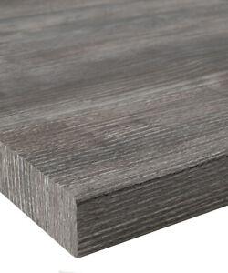 Mystic Pine 40mm Laminate Kitchen 3m Worktop - Cut to Size + Free Edging Strip