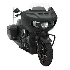 Indian Motorcycles Challenger Highway Bars  Black  2884177-266
