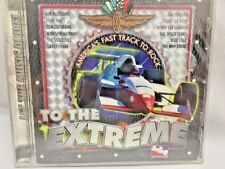 To the Extreme CD Various Artists (2000, A&E Records)