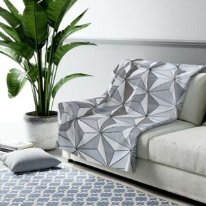 Disney Epcot Blanket, Spaceship Earth, Disney Throw Blanket, Disney Home Decor