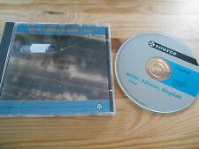 CD Jazz Möller, Källman, Ringdahl - Vind (19 Song) XOURCE