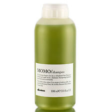 Davines - Momo Shampoo Moisturizing Shampoo - 33.8 oz / liter