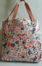CATH KIDSTON HAYWOOD TOTE PAINTED DAISY BAG